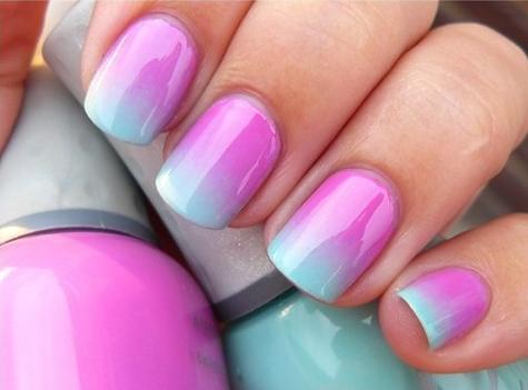 Anahuac Beauty & Nail Salon - Princess Nails - Beauty & Nail Salon